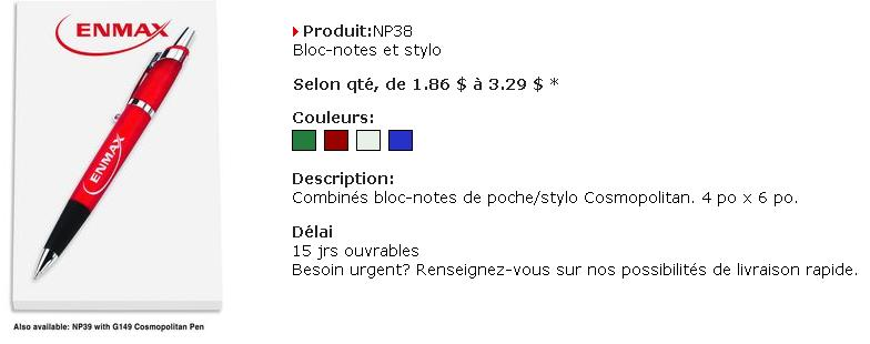 Index Of Lespromo Images Articles Bureau Bloc Notes